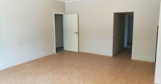 2c23581d980 Müük Korter, 3 tuba, 105 000 €, Võru tn 100, Karlova, Tartu linn