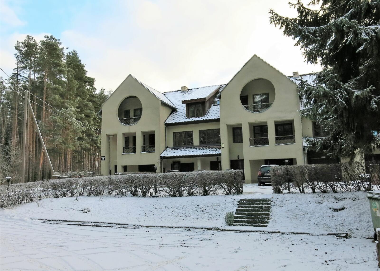 Tartu maakond, Tartu linn, E. Wiiralti tn 35